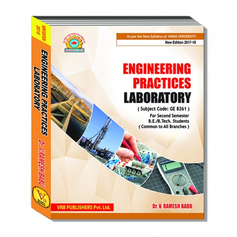 ENGINEERING PRACTICES LABORATORY  MANUAL