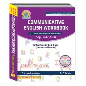 Communicative English