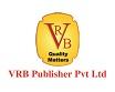 VRB Prublishers